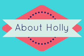 About Holly